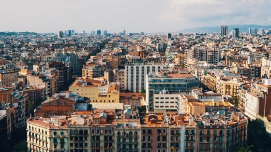 emprender un negocio en Barcelona