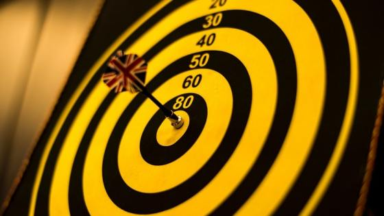 principales KPI en un plan de marketing