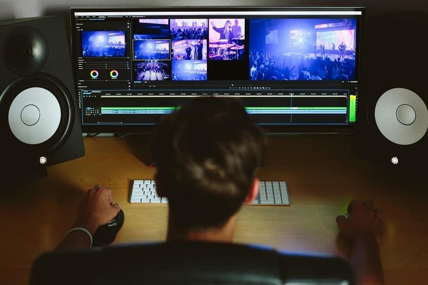 Las mejores aplicaciones para editar fotos y vídeos que existen actualmente