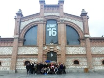 07_group-in-matadero