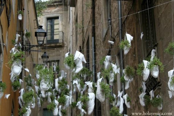 girona-flower-festival-temps-de-flors
