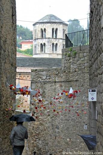 girona-temps-flors-flower-festival-2013