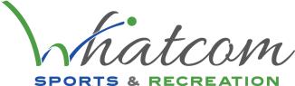 whatcom-sports-and-rec-logo