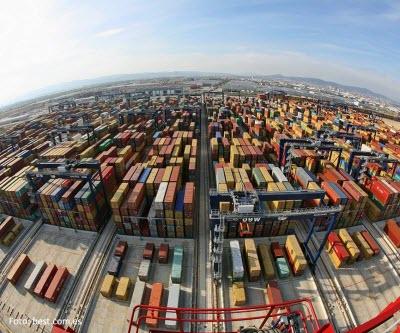 La inversión extranjera en Barcelona crea 20.000 puestos de trabajo en dos años