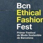 festival BCN ethical fashion