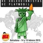 Feria-Playmobil-Barcelona