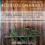 cartellCuriousMarketOKpetit-e1426592524646