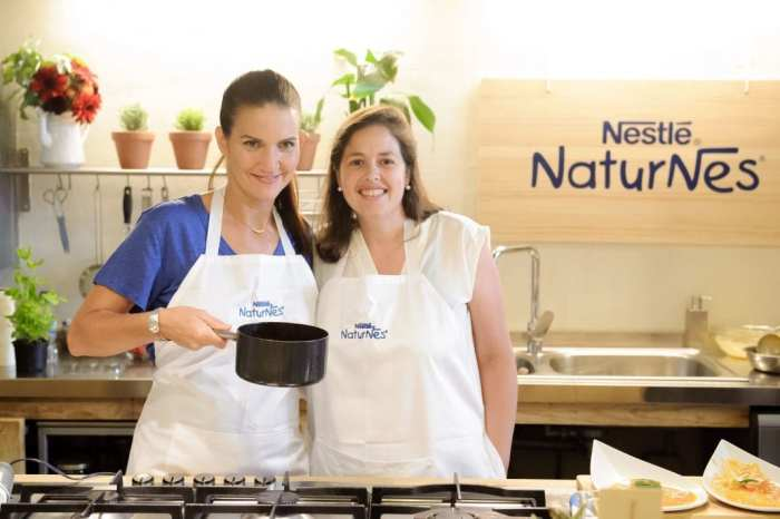 Nestle_Naturday2015_208