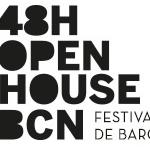 Open-house-bcn