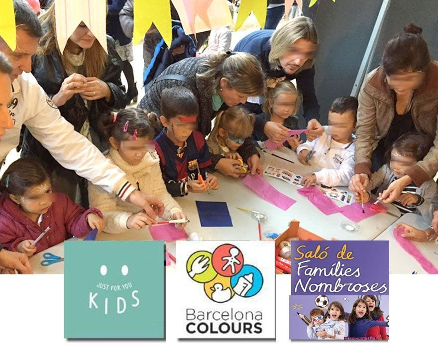 talleres_salo_families_nombroses_catalunya