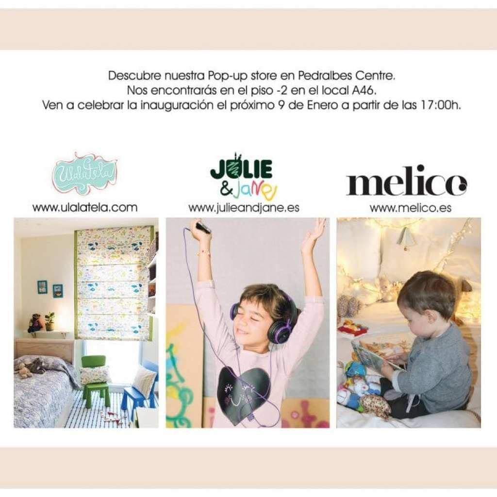 julie-and-jane-ulalatela-melico