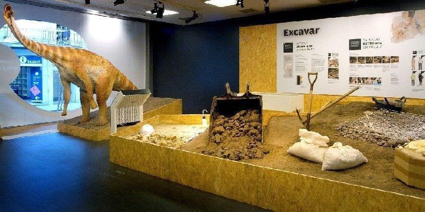 institut català de paleontologia