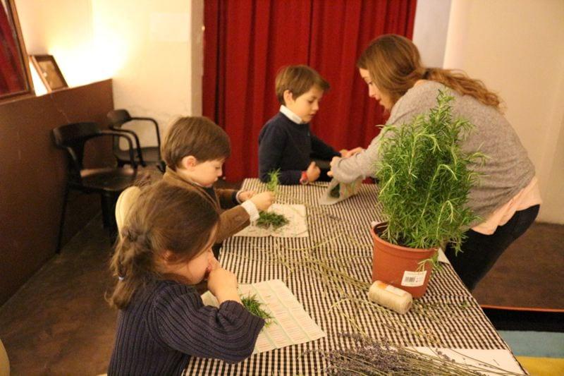 Carmelitas-restaurante-Barcelona-0063