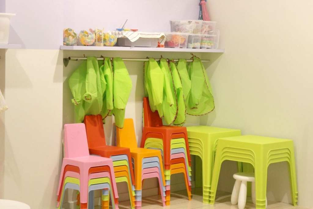 happy-milk-barcelona-colors6