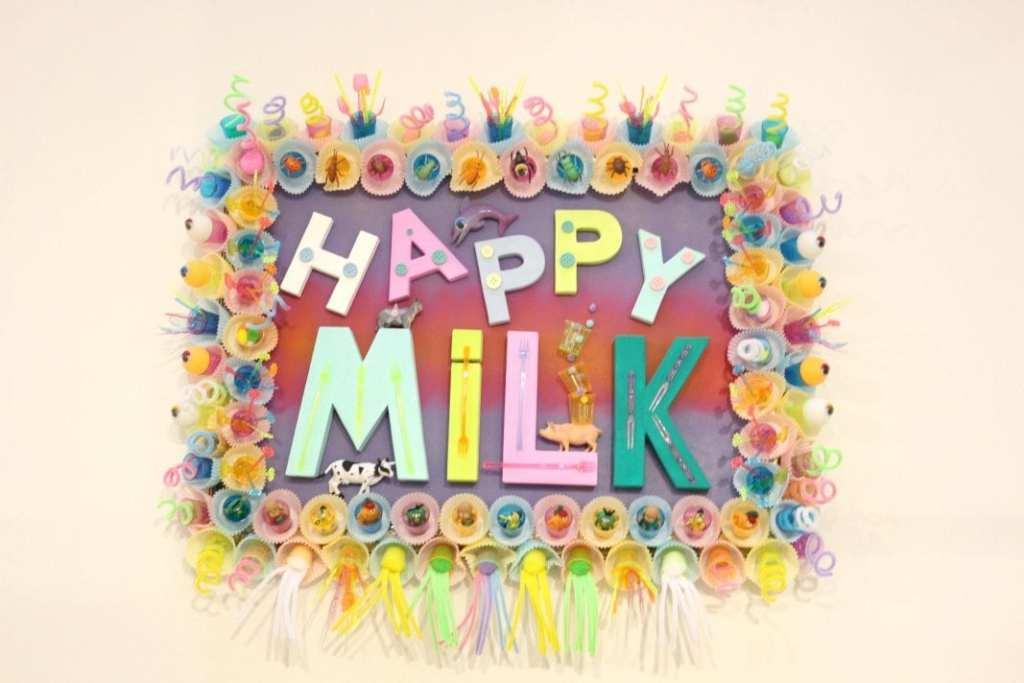 happy-milk-barcelona-colours12