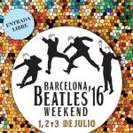 barcelona-colours-agenda3