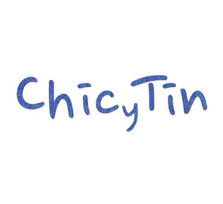 CHIC Y TIN, un evento familiar que no te puedes perder