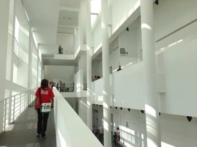 bcncolours_macba06