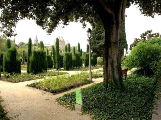 Bcn_colours_jardinsGrec14