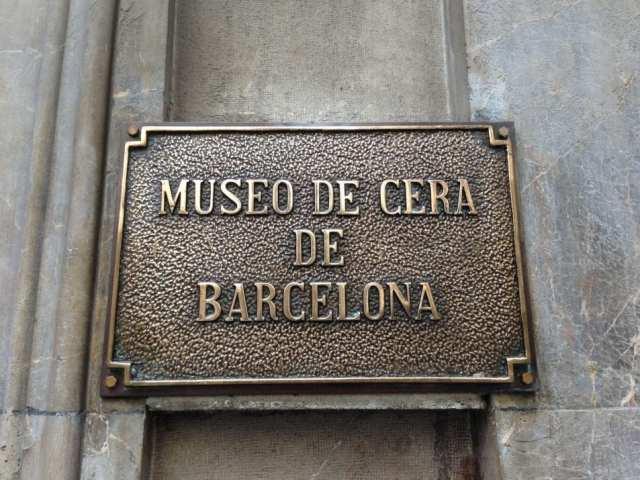 BCN_colours_museocera07