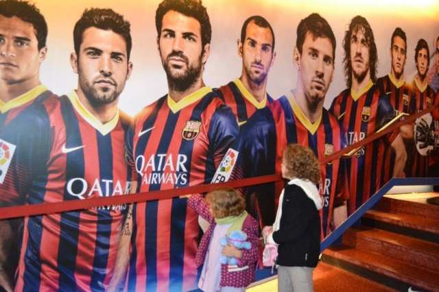 camp_nou_experience_06