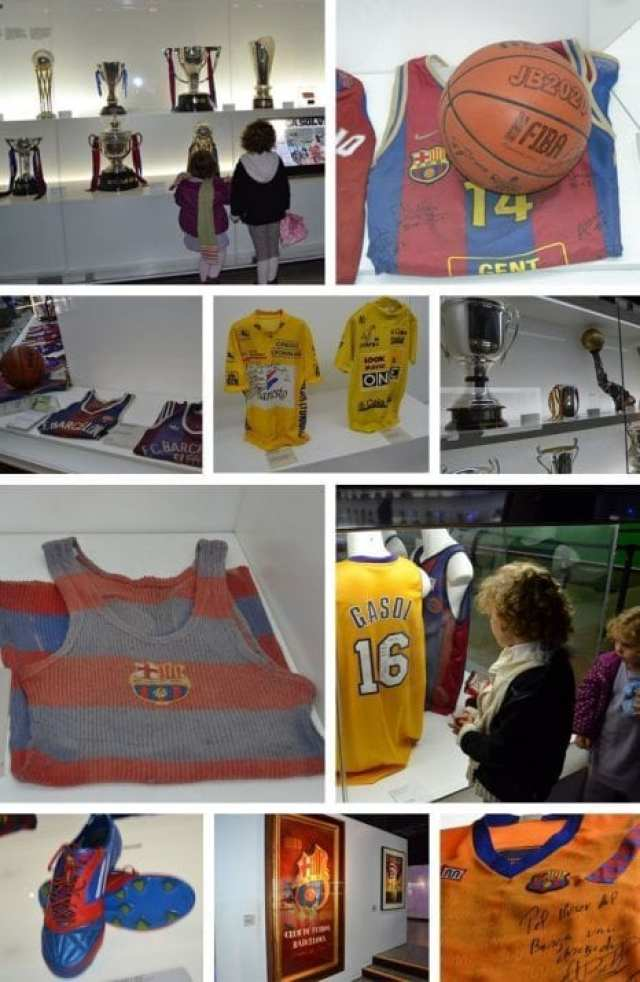 camp_nou_experience_17