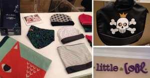 little_cool_barcelona_colours