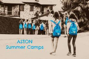 Summer Camp Cerdanya y Mallorca