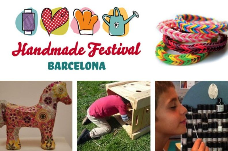 handmade_festival_barcelona