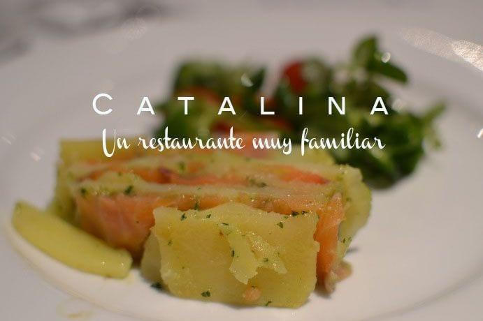 restaurante sarrià barcelona