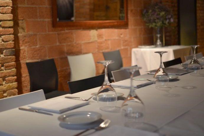 restaurante_catalina6