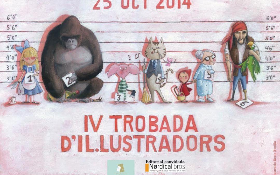 AGENDA 24, 25 y 26 DE OCTUBRE