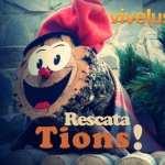Rescata Tions-vivelus