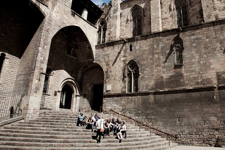 Barcelona-city-tellers