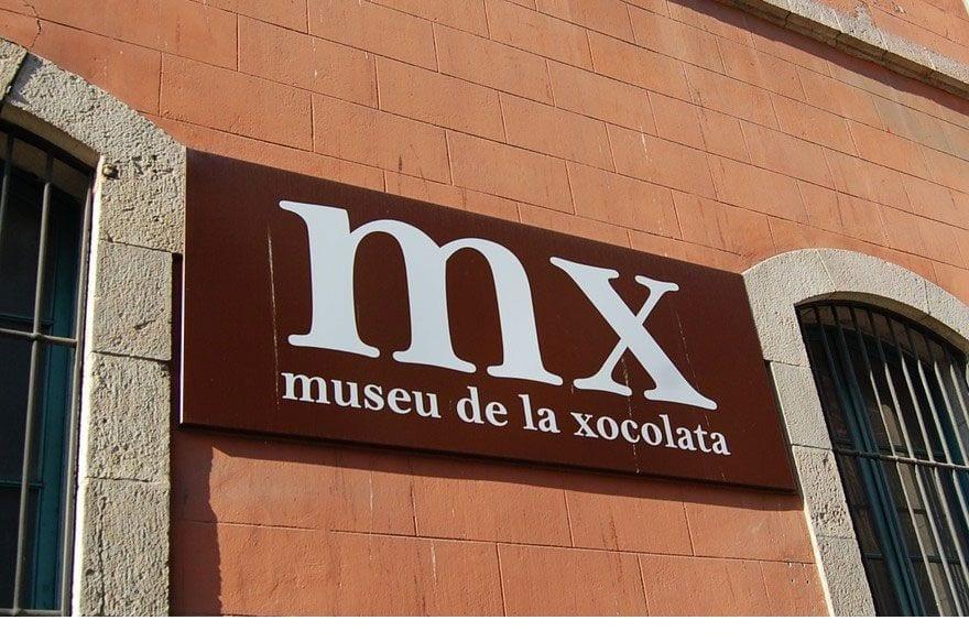 museo xocolata