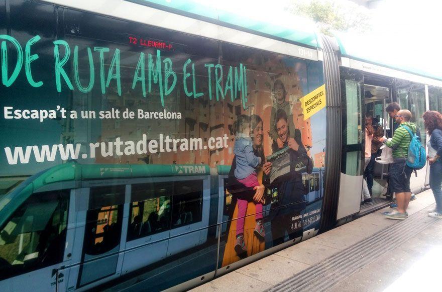 ruta_tram_2