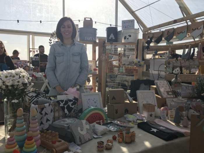 winter-market-sitges2