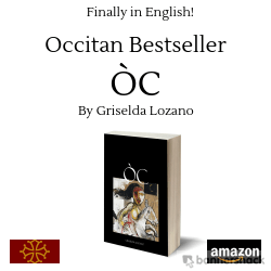 òc by griselda lozano in english