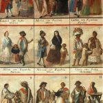 caste system in the spanish empire