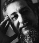 Gustavo Vega Mansilla