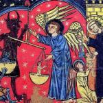 El bien y el mal cataros