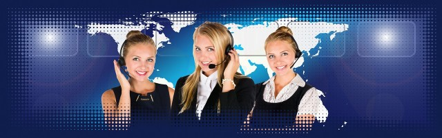 open call center position spain barcelona