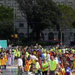 plazacatalonia sept 11