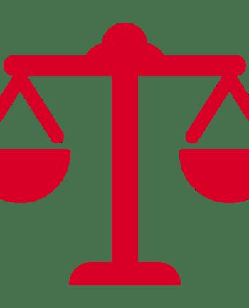 Servicios Legales a Personas