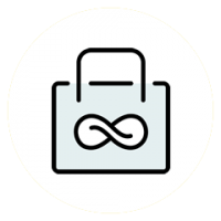 icon_expositores_circuloG