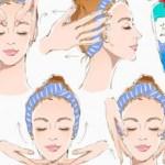 masaje-facial-