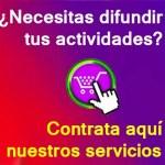 boton_tienda