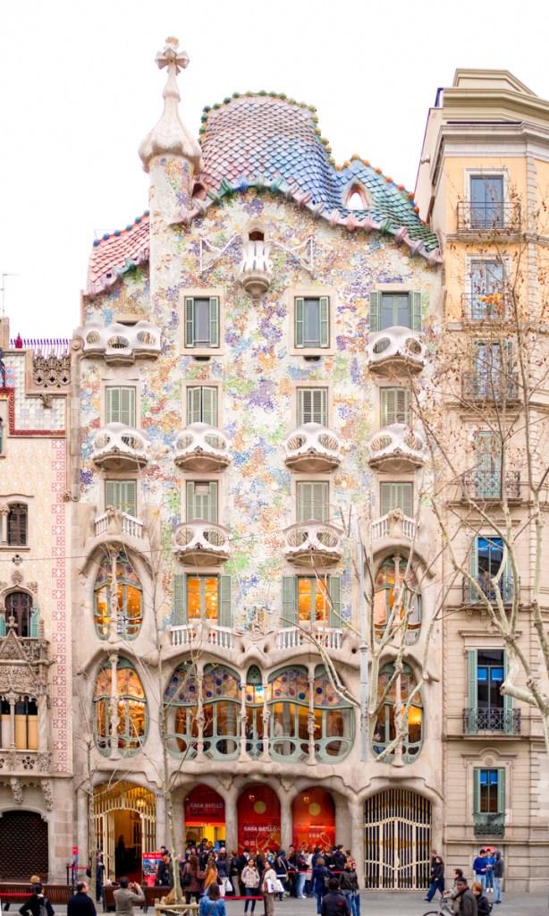 barcelona-casa-batllo-photo-P0029