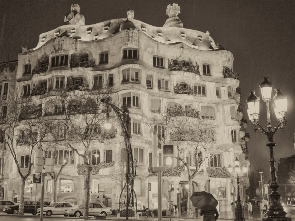 barcelona-casa-mila-photo-photographyP0084