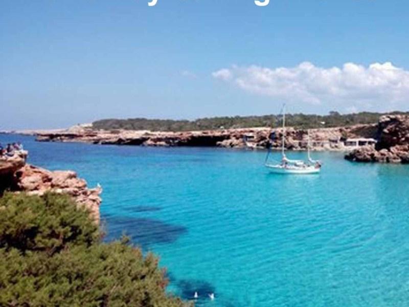 Boat tours barcelona sailing events Ibiza